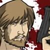 Spasian03's avatar