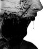 Spass's avatar
