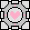 spastic-fantastic's avatar