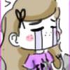 spastic-jaki's avatar