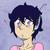 spasticArtist's avatar