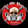 spasticfool's avatar