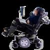 spasticgirllover's avatar