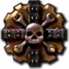 Spasticgraphic's avatar