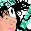SpasticMonkeyKZN's avatar