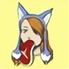Spasticsnap's avatar