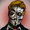 SpastiqJokkeh's avatar