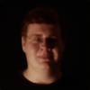 spastmatiker's avatar