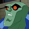 Spatchadoo's avatar