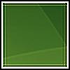 spath's avatar