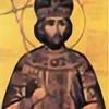 Spatharokandidatos's avatar