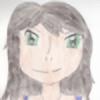 SpatialDiscord's avatar