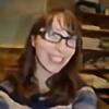 SpatialGirl's avatar