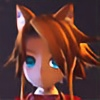 Spatio's avatar