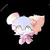 spatklekitten235's avatar