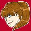 Spatterat's avatar