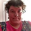 spatterson24's avatar