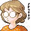 Spatty's avatar