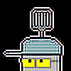 spatulahat's avatar