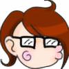SpatzArt's avatar