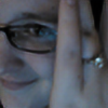Spatzchen's avatar