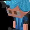 Spaulding2013's avatar