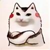 Spaun13's avatar