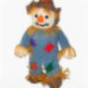 spaventapass3ri's avatar