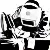 Spawacz's avatar