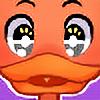Spaweegees's avatar
