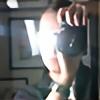SpawlPhoto's avatar