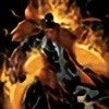 Spawn61's avatar
