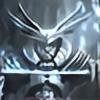 SpawnandThorn's avatar