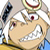 spawnbps's avatar