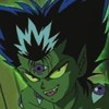 Spawnfan16's avatar