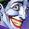 SpawnOfBits's avatar