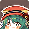 SpawnOfLazy's avatar