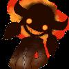 spawnofthedarklord's avatar