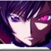 SpawnOfUrza's avatar