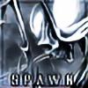 SpawnReaper's avatar