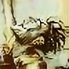 SpawnV2's avatar