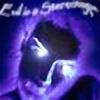 SpawnXe's avatar