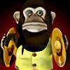 spawny27's avatar