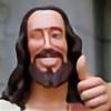 SpawnY2K's avatar