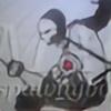spawnyboye's avatar