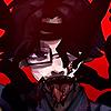 Spaxium's avatar