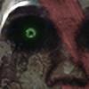 spay1100's avatar