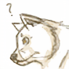 Spaz-Attack13's avatar