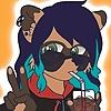 Spaz-TanukiWolf's avatar
