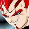 Spaz17's avatar